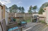466 Bryson Ct - Photo 12