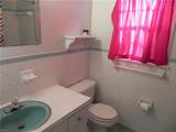 16 Tukaway Ct - Photo 35