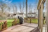 3359 Lynnhurst Blvd - Photo 26