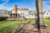 3359 Lynnhurst Blvd - Photo 27