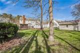 3359 Lynnhurst Blvd - Photo 28