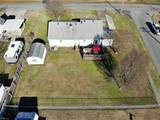 301 Park Manor Rd - Photo 36