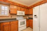 3990 Roebling Ln - Photo 11