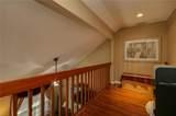 3990 Roebling Ln - Photo 23