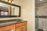 3990 Roebling Ln - Photo 3