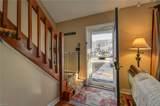 3990 Roebling Ln - Photo 6