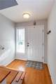3204 Inlet Shore Ct - Photo 12