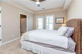 3204 Inlet Shore Ct - Photo 17