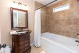 3204 Inlet Shore Ct - Photo 19
