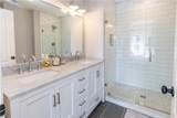 3204 Inlet Shore Ct - Photo 23