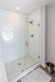 3204 Inlet Shore Ct - Photo 25