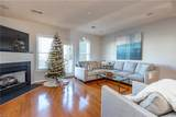 3204 Inlet Shore Ct - Photo 4