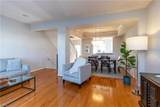 3204 Inlet Shore Ct - Photo 6