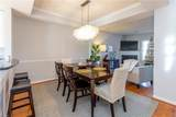 3204 Inlet Shore Ct - Photo 8