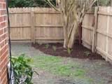 1361 Ruddy Oak Ct - Photo 11
