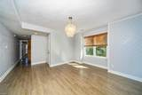 1059 Little Bay Ave - Photo 12