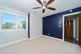 1059 Little Bay Ave - Photo 4