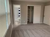 181 Cabell Dr - Photo 14