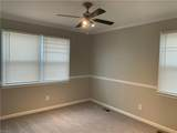 181 Cabell Dr - Photo 18
