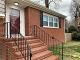 181 Cabell Dr - Photo 2