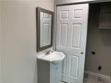 181 Cabell Dr - Photo 20