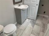 181 Cabell Dr - Photo 21