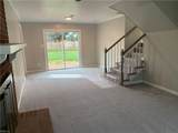 181 Cabell Dr - Photo 24