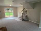181 Cabell Dr - Photo 25