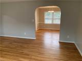 181 Cabell Dr - Photo 30