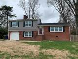 181 Cabell Dr - Photo 32