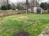 181 Cabell Dr - Photo 34