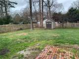 181 Cabell Dr - Photo 35