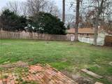 181 Cabell Dr - Photo 36