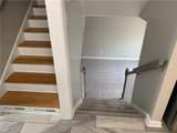 181 Cabell Dr - Photo 9