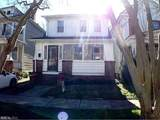 981 Rugby St - Photo 1