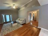4016 Lombard Rd - Photo 18
