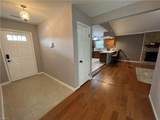 4016 Lombard Rd - Photo 19
