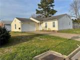 4016 Lombard Rd - Photo 2