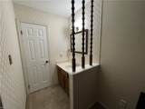 4016 Lombard Rd - Photo 26