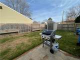 4016 Lombard Rd - Photo 27