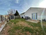 4016 Lombard Rd - Photo 28