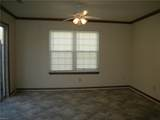 376 Rivers Ridge Cir - Photo 7