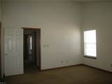 376 Rivers Ridge Cir - Photo 9