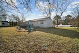 2103 Sarah Creek Rn - Photo 32