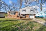 8327 Woody Dr - Photo 1