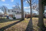 8327 Woody Dr - Photo 10