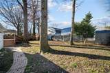 8327 Woody Dr - Photo 11