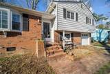 8327 Woody Dr - Photo 2
