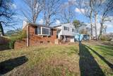 8327 Woody Dr - Photo 3