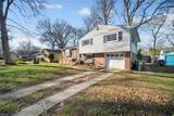 8327 Woody Dr - Photo 4